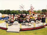 Blackheath Fair, 2002.