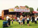 Enfield Fair, 2002.