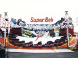 Towyn Amusement Park, 2002.