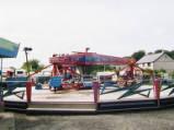 Bethesda Fair, 2002.