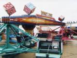 Scarborough Amusement Park, 2002.