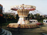 Dungloe Fair, 2002.
