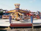 Sligo Fair, 2002.