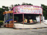 Tuam Fair, 2002.