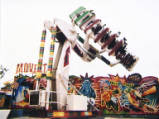 Galway Salthill Amusement Park, 2002.