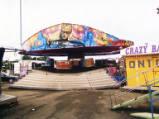 Castletown Bere Fair, 2002.