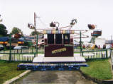 Scartaglen Scartaglin Fair, 2002.