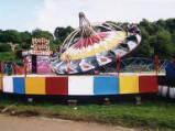 Banteer Fair, 2002.