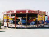 Shinrone Fair, 2002.