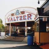 Courtown Amusement Park, 2002.