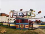 Wicklow Regatta Fair, 2002.