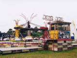 Wicklow Regatta Fair, 2002.