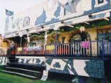 Spondon Fair, 2002.