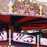 Thame Fair, 2002.