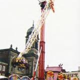 Derby Valentines Fair, 2002.