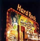 Sheffield Parson Cross Fair, 2002.