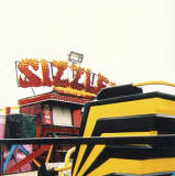 Wednesfield Fair, 2002.