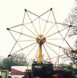 Bath Fair, 2002.