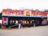 Arbourthorne Fair, 2002.
