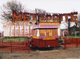 Preston Fair, 2002.