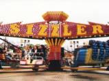 Daisy Nook Fair, 2002.