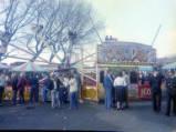 Chingford Plain Fair, 1980.