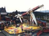 Sheffield Don Valley Fair, 2001.