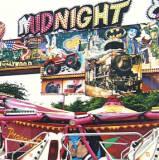 Lurgan Fair, 2001.