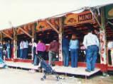 Belmullet Fair, 2001.