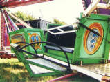 Lixnaw Fair, 2001.