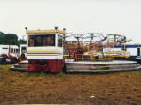 Birr Fair, 2001.