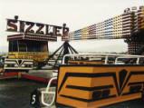 Dingle Fair, 2001.