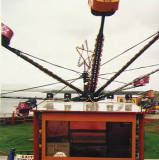Waterville Fair, 2001.