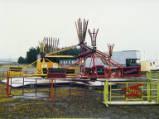 Oldcastle Fair, 2001.