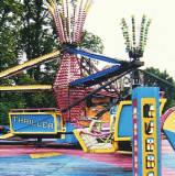 Clones Fair, 2001.