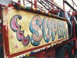 Clontibret Fair, 2001.