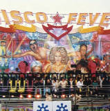 Leeds Valentines Fair, 2002.