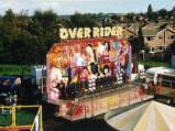 Mansfield Fair, 2001.