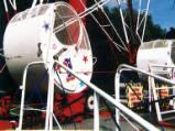 Deepcar Fair, 2000.