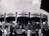 Coventry August Fair, 1960.