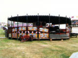 Seaford Fair, 2000.