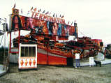 Sheffield Fair, 2000.