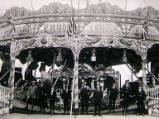 Cornish Fair, circa 1910.