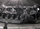 Richmond Fair, circa 1944.