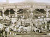 unidentified fair, circa 1906.