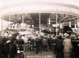Hull Fair, circa 1908.