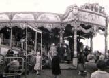 Rodway Hill Fair, circa 1959.