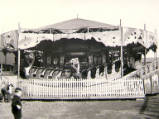 Gorton Fair, circa 1941.