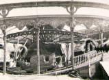 Morecambe Winter Gardens, circa 1949.