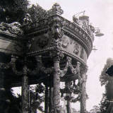 Crystal Palace Fair, circa 1920.